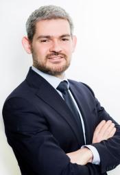 Luca Bertalot