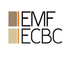 EMF-ECBC Letters Square Twitter
