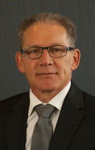 Lars Blume-Jensen JPG (2)