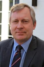 Martin Kjeldsen-Kragh_blog